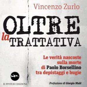 Oltre la Trattativa (Iuppiter Edizioni)